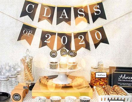 class-of-2020-graduation-party-printables_edited.jpg