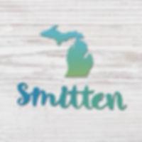 Smitten_with_the_Mitten_set_of_2_1__1152