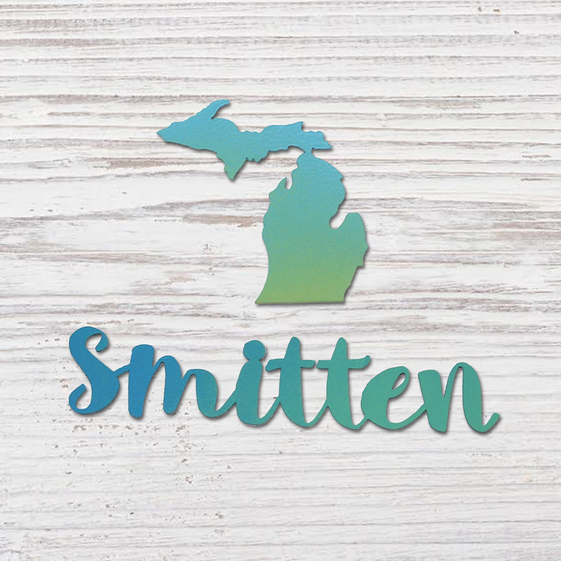 Smitten_with_the_Mitten_set_of_2_1__1152