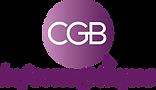 Logo CGB couleur.png