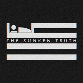 The Sunken Truth (LP)