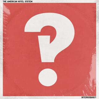 Interrobang‽ (LP)