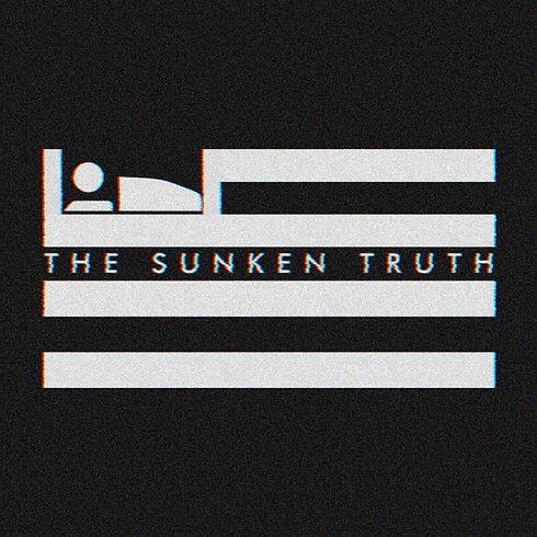 TheSunkenTruth-COVER.JPG