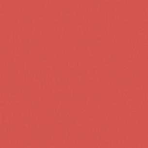 Interrobang Background Orange.png