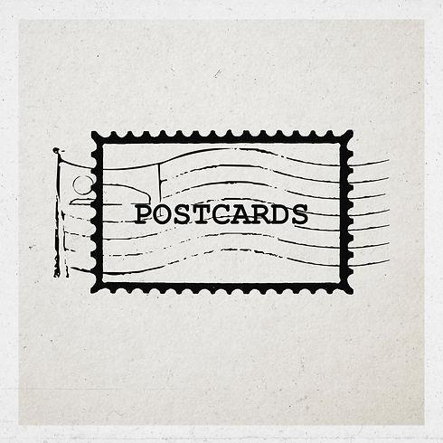 POSTCARDS-Cover.JPG