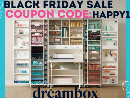 DreamBox Sale and Coupon! TODAY IS THE DAY! SAVE UP TO $1,000!