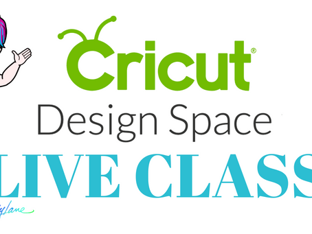 Have Questions about Your Cricut?
