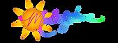 melody-lane-logo