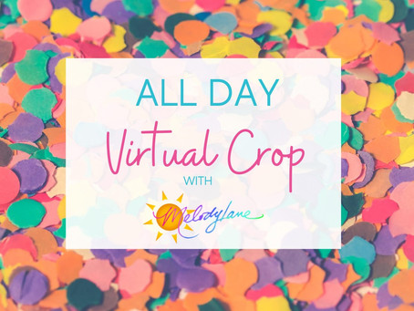All Day Crop Tickets on Sale Soon!