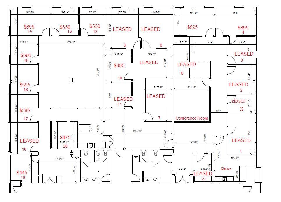 Executive Suites Leased Floor Plan 10.5.2021.JPG