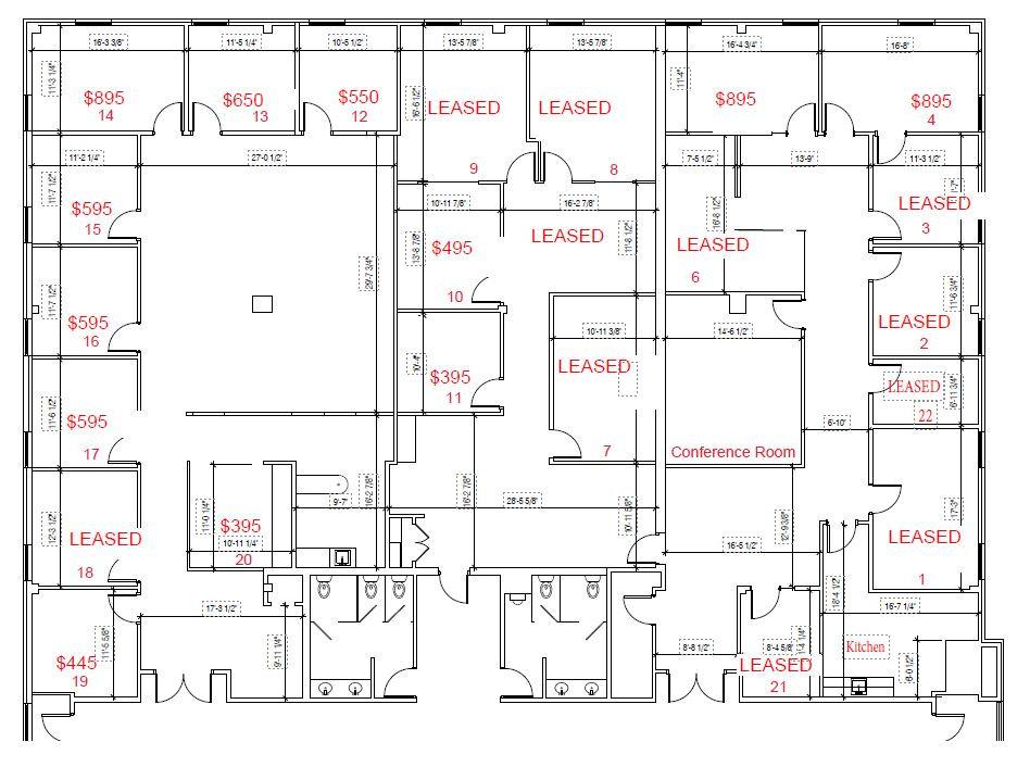 Executive Suites Leased Floor Plan 8.30.2021.JPG