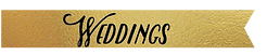 WeddingsBanner-02.png
