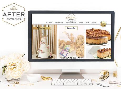 WebdesignHomepage-01.jpg