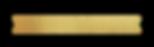 GRCbanner2pointslong-02.png