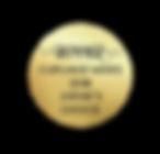 CUPCAKEwinner-01.png