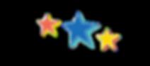 WTPStars-03_edited.png