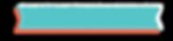 WTPbannerTealshort-04-04.png