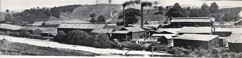 Kinley Tannery