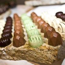 NewChocolates.jpg