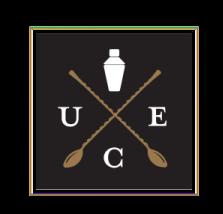 UCE-ICON-225x300_edited