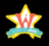 WTPLogosmallWatermark-02.png