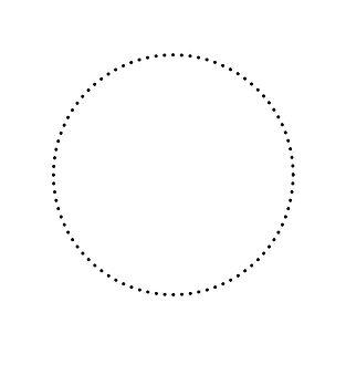 GRCdottedcircle-02-01.jpg
