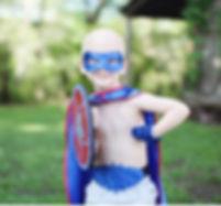 SuperheroMicah.jpeg