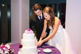 Simply Beautiful Cake
