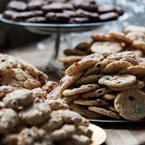 CookieWedd.jpg