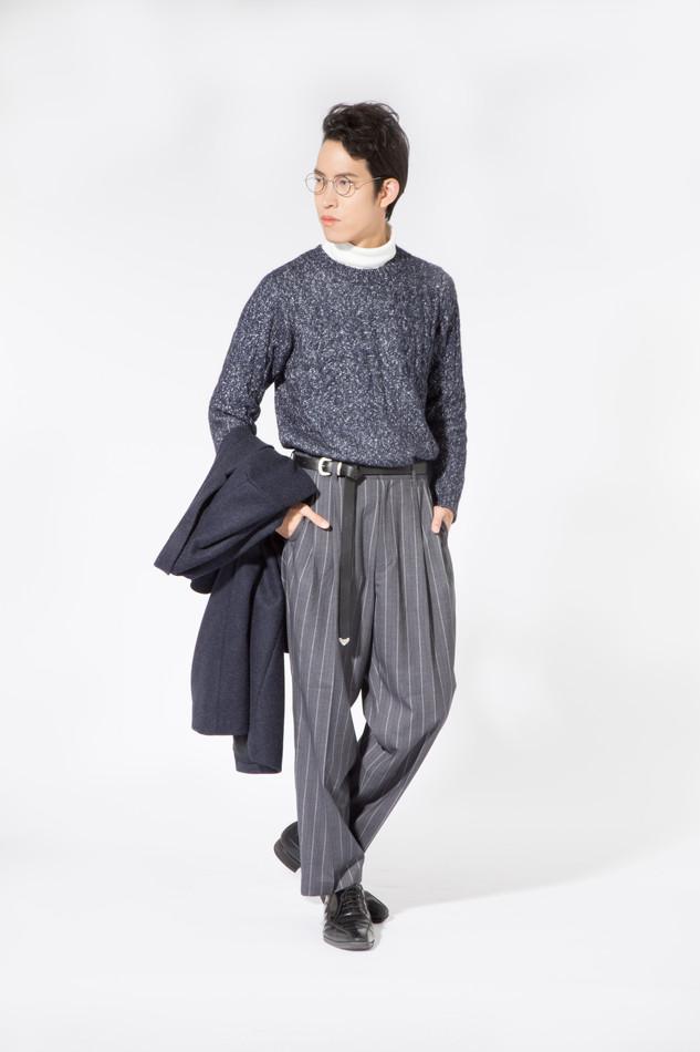 20180130_とうぼうくん作撮り-547_original