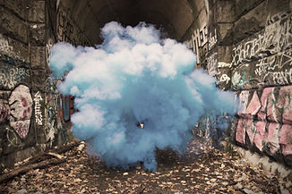 Blue%20Colored%20Smoke%20in%20Alley_edited.jpg