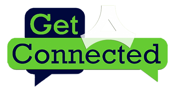 Get connected #2.png