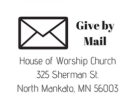 Give by mail 1024.png