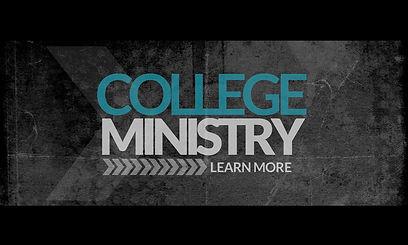 College-Ministry.jpg