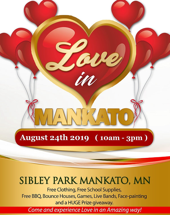 Love In Mankato White 2019.jpg