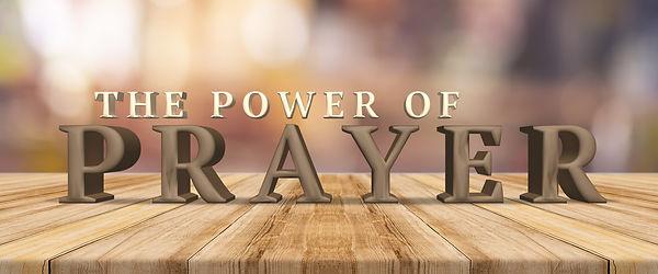 The Power of Prayer.jpg
