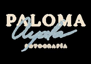 Captura de Pantalla 2020-05-05 a la(s) 9