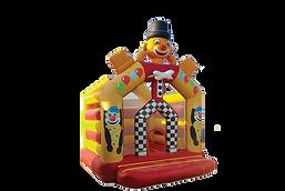 clow2n.png
