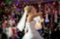 dj-mariage-music-heavent-tarif.jpg
