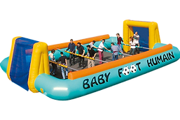 Air2Jeux-Gonflables-307-Baby-Foot-Humain