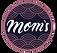 Moms_Logo_Final_Pink_Blue.png