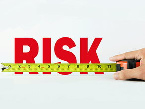 Understanding Risk Capacity vs Risk Tolerance