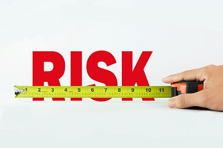 Understanding Risk Capacity vs Risk Tolerance