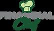 FC_Logo_3C resized for banner.png