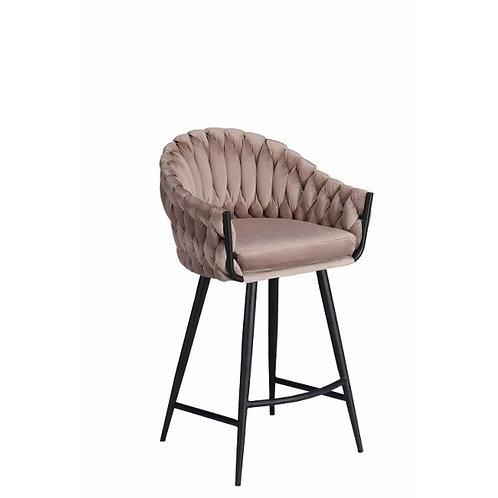 כסא בר מילה קטיפה