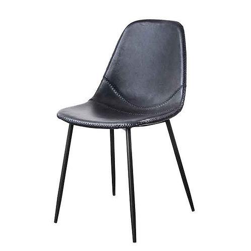 כיסא ווסט