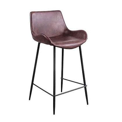 כיסא בר ליבינג