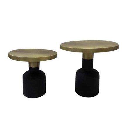 שולחן אלגנס