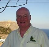 Ian Mackenzie.png
