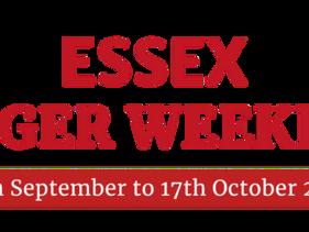 Essex bigger weekend 2021